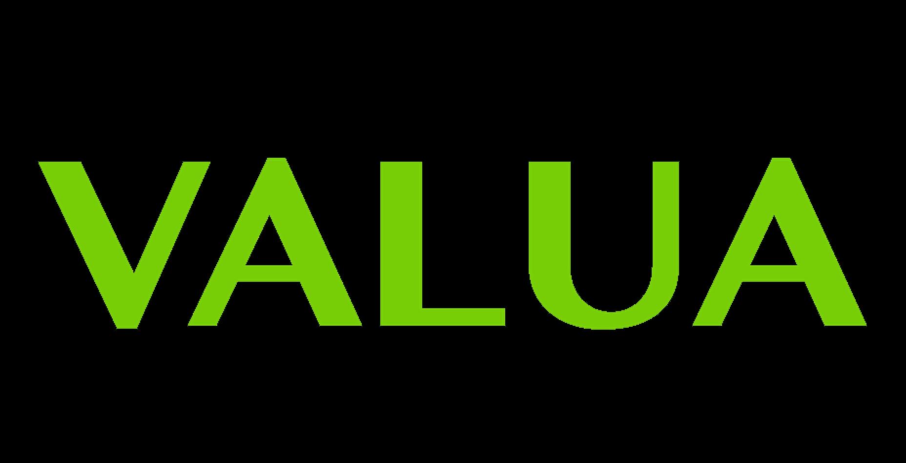 VALUA